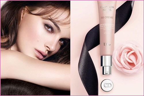 dior skin nude bb cream