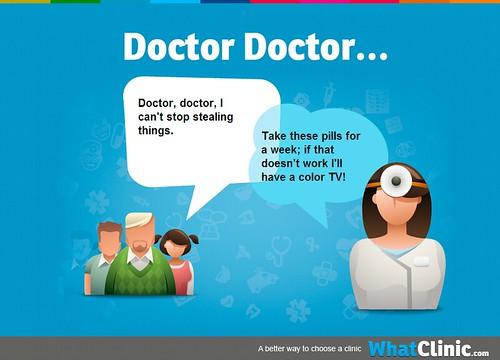 doctor_doctor_joke22