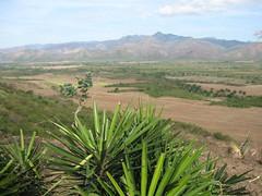 2013-01-cuba-139-trinidad-valle de los ingenios