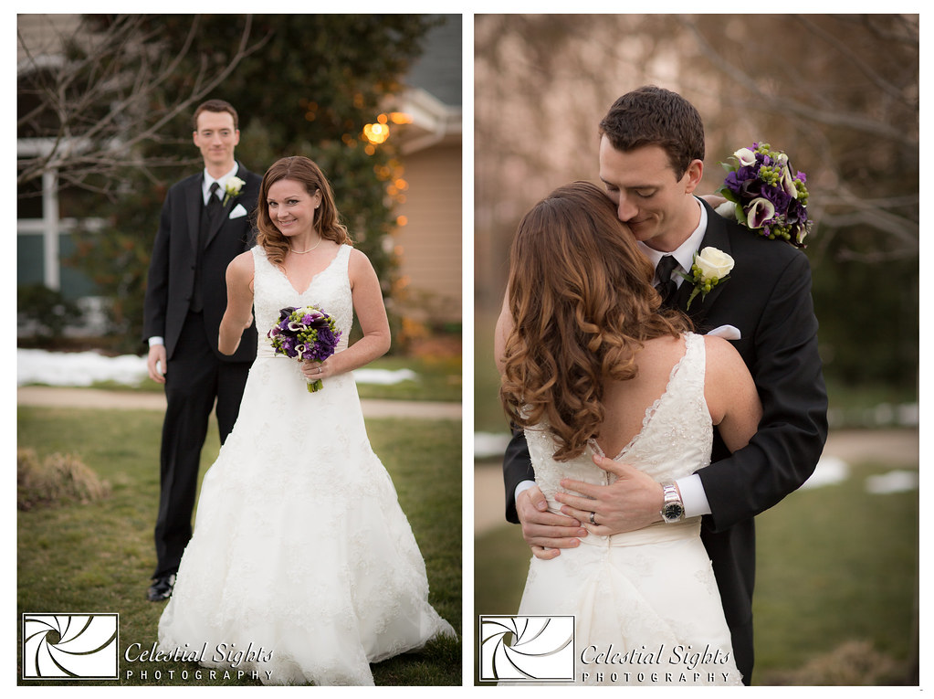 Kerri&Brandon19