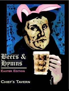 beer-and-hymns-easter