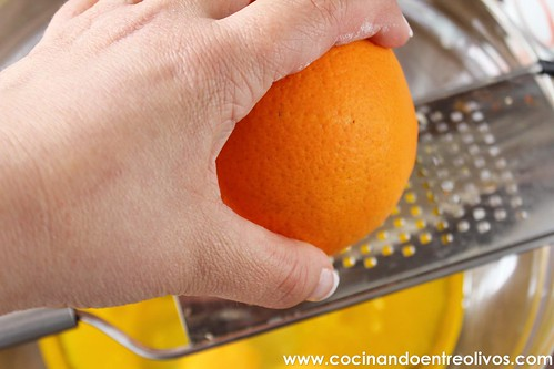 Rosquillos de naranja www.cocinandoentreolivos (8)