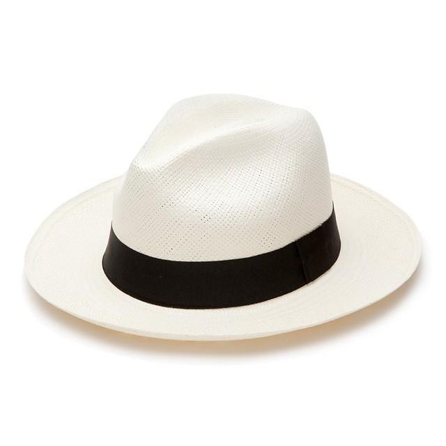 panama-hat-1