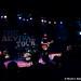 Rocky Votolato @ Revival Tour 3.22.13-1