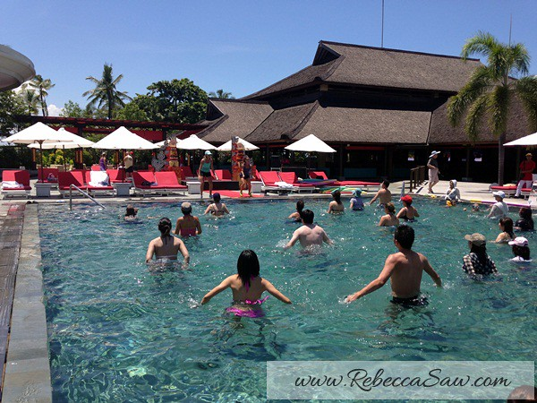 Club Med Bali 2013 - rebeccasaw-090