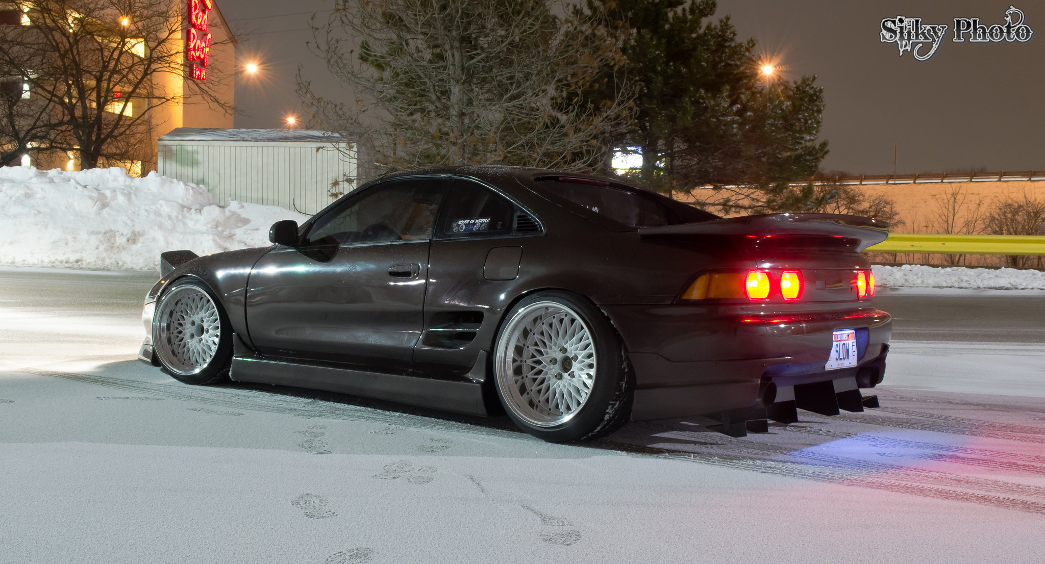 87432a71603 The Aggressive Wheel Fitment Thread - Part 28 - Page 14 - MR2 Owners ...