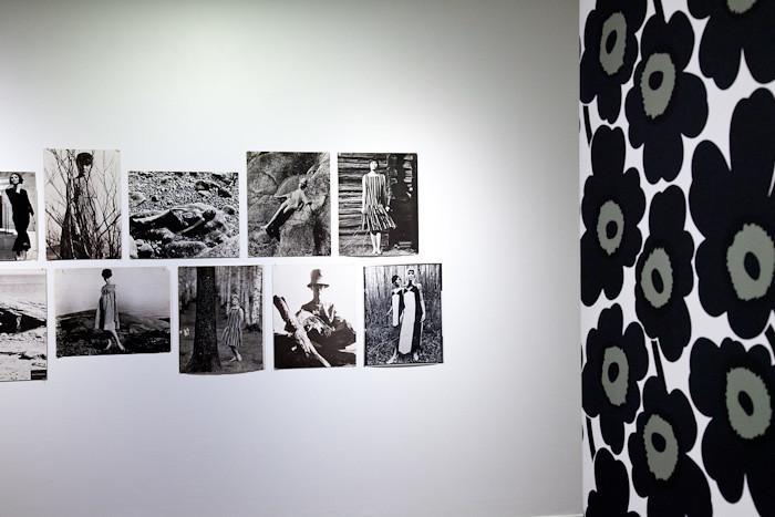 marimekko_exhibition_toronto--5