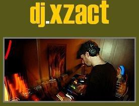 DJ XZACT