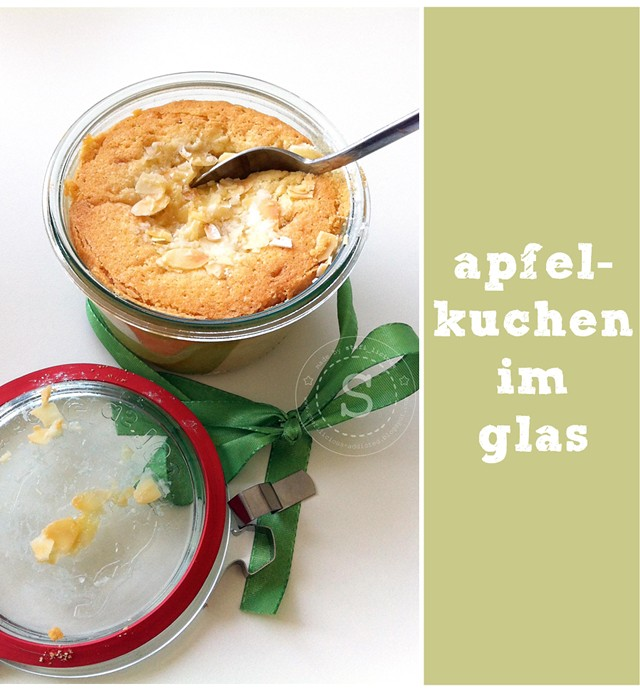 delicious_apfelkuchen_glas