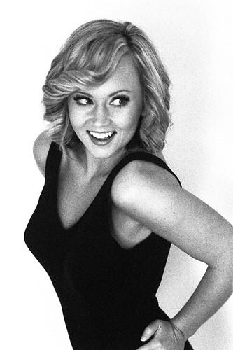Katie - Marilyn Monroe