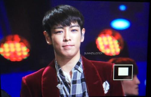 Big Bang - Golden Disk Awards - 20jan2016 - bunnyslipper - 01