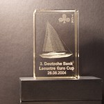 Lacustre Euro-Cup 2004