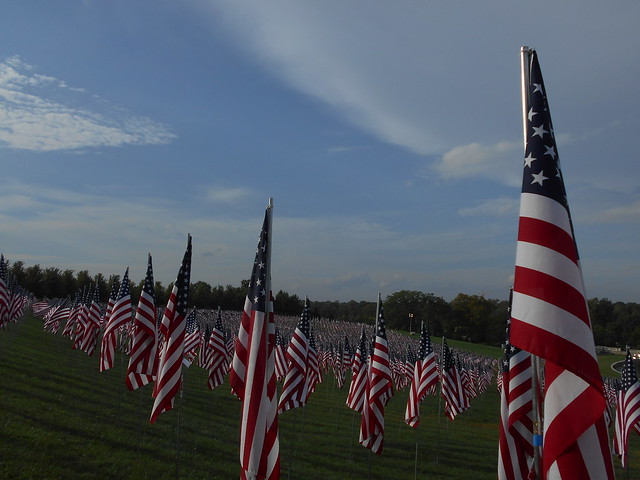 flags of valor 2016, Nikon COOLPIX L30
