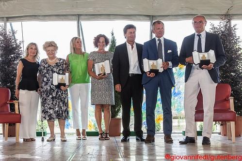 memorialvannucci2016 (5a)