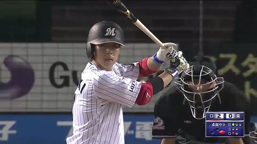 スポーツ長官鈴木大地さんかっこ...