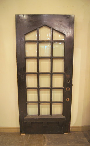 View entire Architecturals Gallery  Canada s Original Source for Architectural Antiques   The Door Store. Old Wood Doors For Sale Ontario. Home Design Ideas