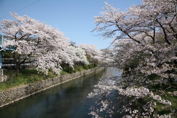【東京都】羽村市