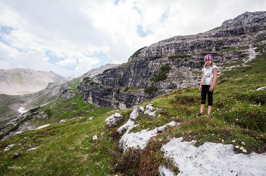 Tuenno, Trentino, Trentino-Alto Adige, Italy, 0.003 sec (1/400), f/8.0, 2016:07:01 11:01:13+00:00, 13 mm, 10.0-20.0 mm f/4.0-5.6