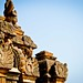 Hampi_Diaries_Guided_Tour-40