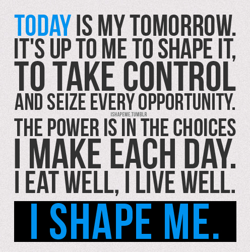 ... Fitness Inspiration Pictures  222adcd1f4b