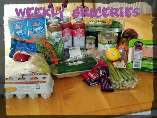 groceries15