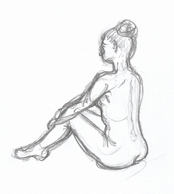 LifeDrawing_2013-01-07_13
