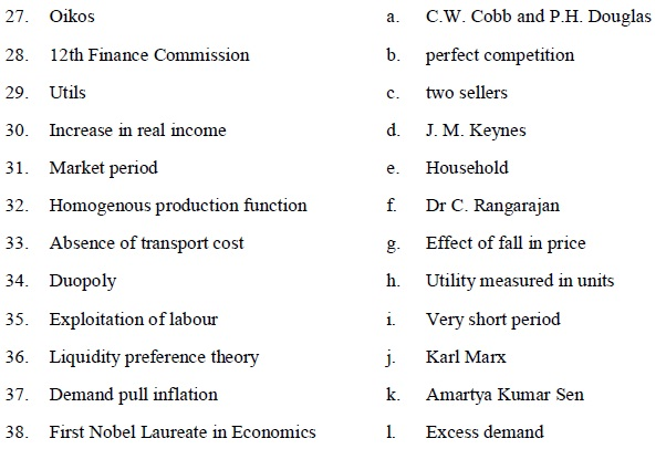business law questions essay Business law questions essay by luigi526, college, undergraduate, a+, october 2004 business law questions writeworkcom writeworkcom, 30 october, 2004 web 22 sep 2018.