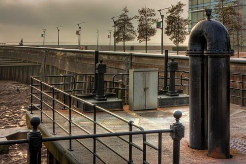 Hull Marina Outer Basin IMG_7065