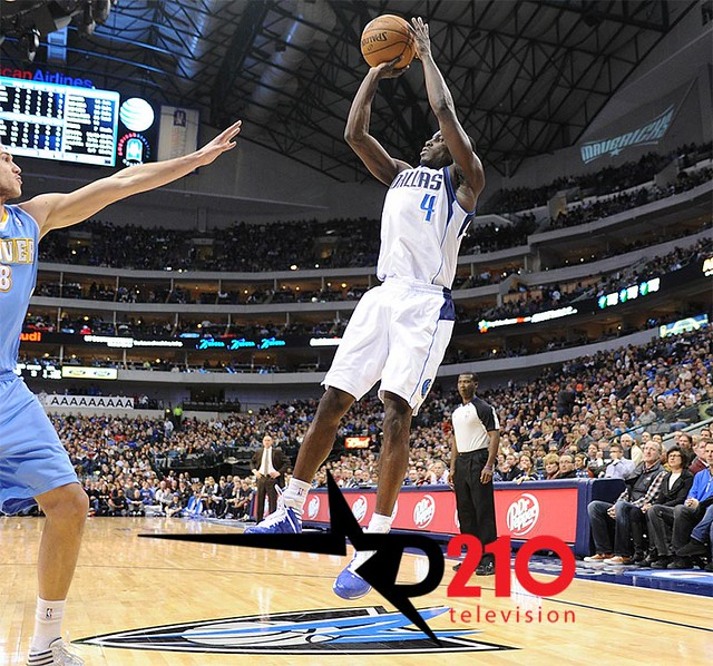 Dallas Mavericks Vs. Denver Nuggets And New Orleans