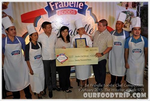 2013-01-09 1st Frabelle Foodie Chef  LR (34)