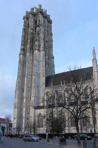 Bruxelles36