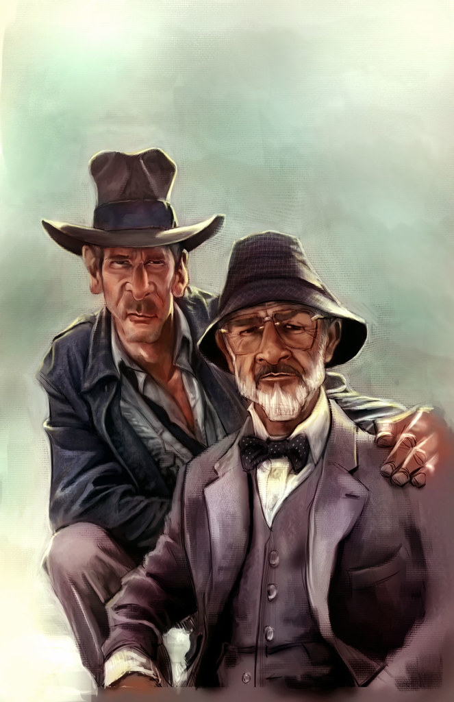 Indiana_Jones_and_his_dad_texture_pass