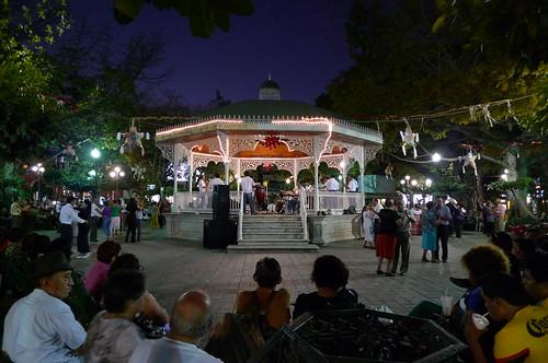 Tuxtla Gutierrez, Mexico