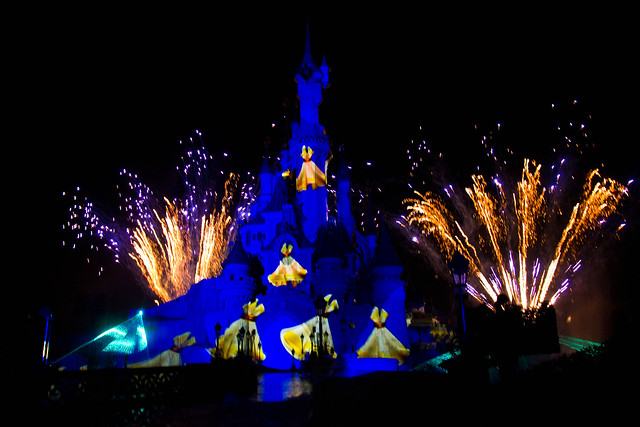 Disneyland Paris-013.jpg