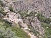 Kreta 2004 033