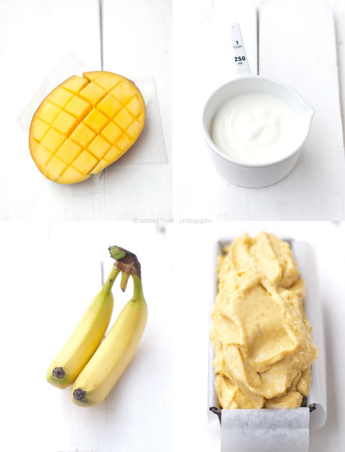 ingredienti gelato 680