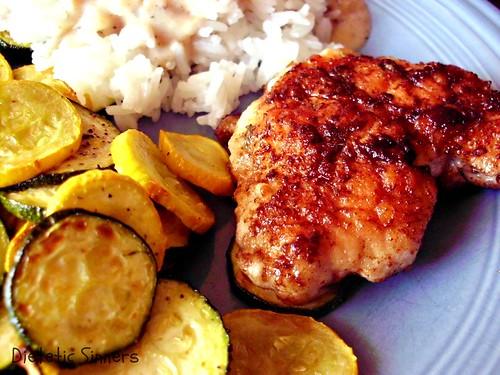 Porkchops (4)