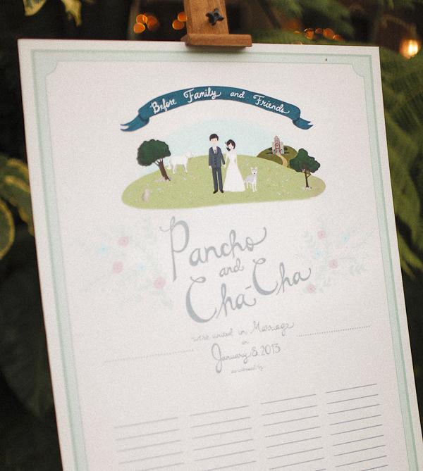 PANCHO & CHARLENE-13