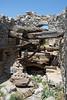 Kreta 2009-1 030