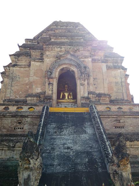thailand-0113