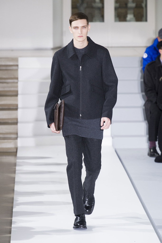 FW13 Milan Jil Sander025_Yannick Abrath(fashionising.com)