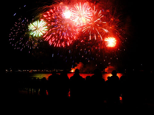 feu d'artifice Cannes 31 12 2012.jpg