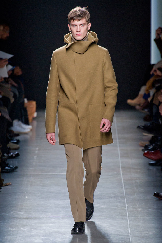 FW13 Milan Bottega Veneta110_William Eustace(fashionising.com)