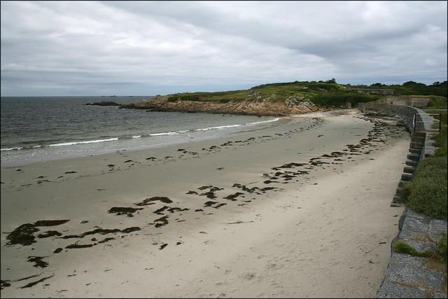 L'Eree Bay