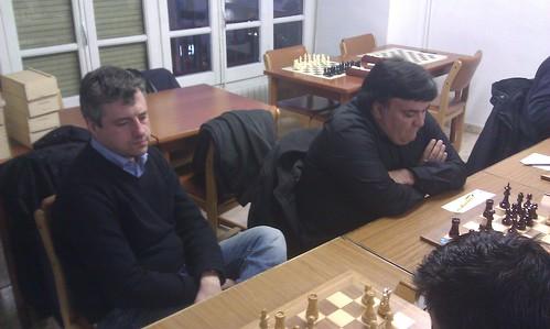 20130119_GEVACEA vs Sitges_03