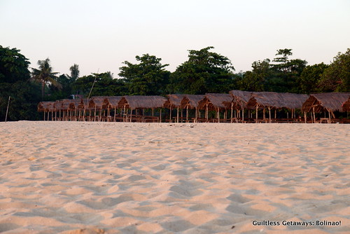 patar-beach-pangasinan.jpg
