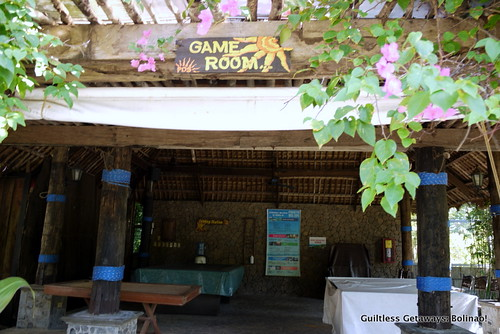 puerto-del-sol-game-room.jpg