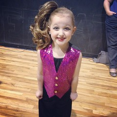 #aidkaid #dancemom #competitionisnextweek