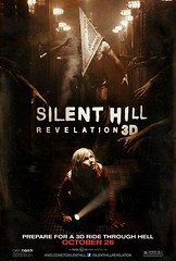寂静岭2:启示录Silent Hill:Revelation(2012)DVD完美中字清晰版