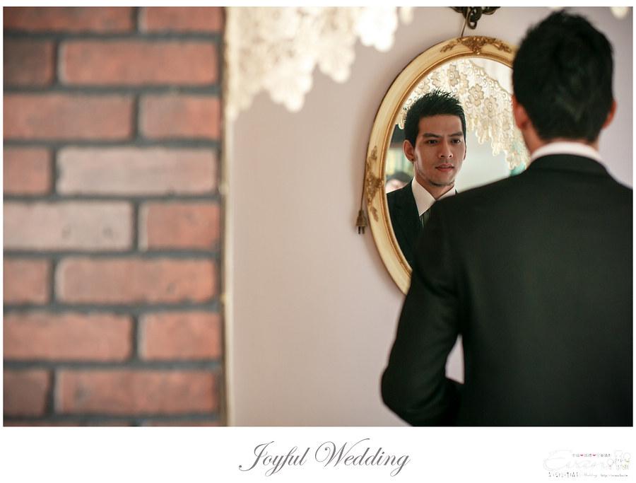 Sam &  Eunice Wedding _0027